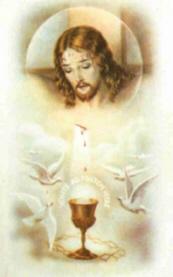 JesusGnade
