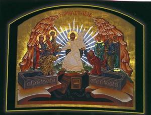 Auferstehung21