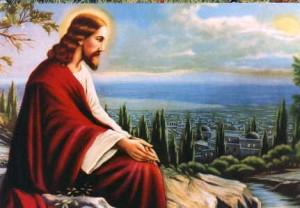 jesus-blick-auf-jerusalem
