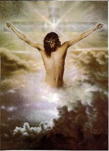 jesus-vel-nub2